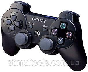 Джойстик безпровідний PS3 DualShock 3 геймпад