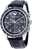 Мужские часы Emporio Armani AR6089