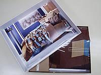 Белье Постельное Cатин, Турция, Сotton box, Квадро, фото 1