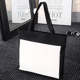 Сумки-торбы и пляжные сумки