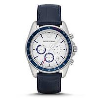Мужские часы Emporio Armani AR6096