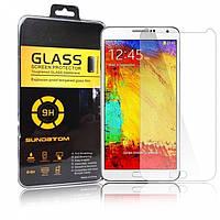 Защитное стекло для Samsung Galaxy Note 3 Neo SM-N7505 0.3mm