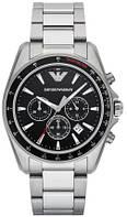Мужские часы Emporio Armani AR6098