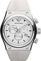 Мужские часы Emporio Armani AR6103