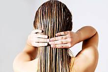 Аюрведические средства по уходу за волосами