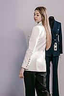 Женский пиджак  11209/2, фото 1