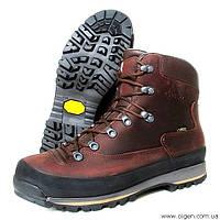 Треккинговые ботинки AKU Conero NBK GTX, размер EUR 41, 41.5, 42, 42.5, 43, 44, 46