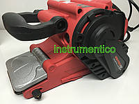 Ленточная шлифмашина Ижмаш Industrial Line SL-1550