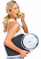 Семь правил похудения, которые вернут ваш вес в норму
