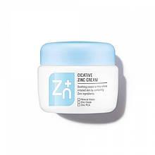 Крем с цинком A'pieu Cicative Zinc Cream