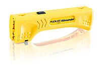 "Инструмент для снятия изоляции JOKARI Cable Stripper ""Allrounder"" (Германия), фото 1"
