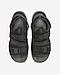 Мужские сандали Nike Canyon Sandal CI8797-001, фото 4