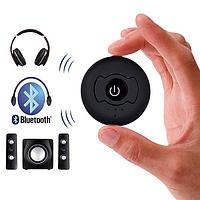 Беспроводной аудио передатчик Bluetooth 4.0 для TV Smart PC DVD MP3 H-366T