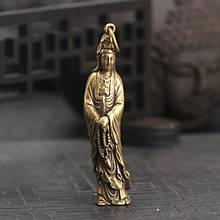 Гуаньінь - богиня, яка рятує від лих