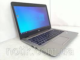 "Ноутбук HP EliteBook 840G4 i5-7200U/8Gb/SSD 256Gb/14.0"" FullHD"