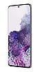 Смартфон Samsung Galaxy S20 SM-G980 8/128GB Grey, фото 2