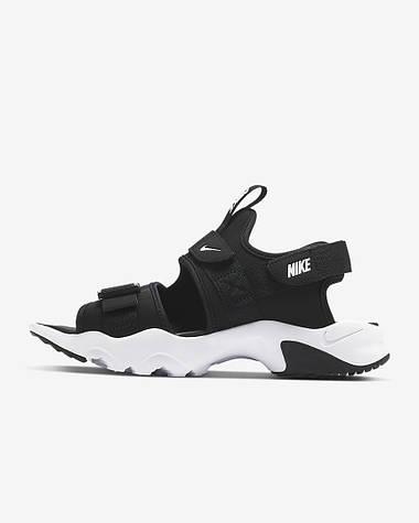 Мужские сандали Nike Canyon Sandal CI8797-002