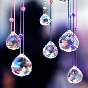 Скляні сувеніри