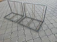 Велостоянка 6 місць