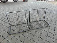 Велостоянка 7 місць