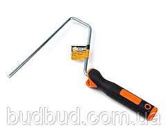 Ручка для валика 8*250 мм (07-008) POLAX