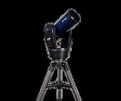 Телескоп с автонаведением Meade ETX-125 MAK, Meade, 71662