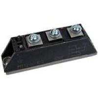 Модуль тиристорный МТТ2-80-12