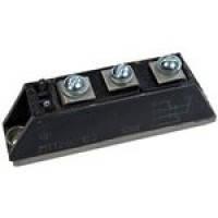Модули тиристорные МТТ2-80-10