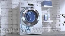 Ремонт пральних машин Miele