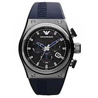 Мужские часы Emporio Armani AR6104