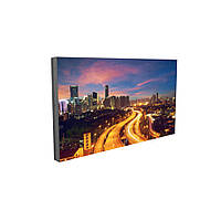 """55"""" LCD панель для створення відеостін Uniview MW-A55-B3"""