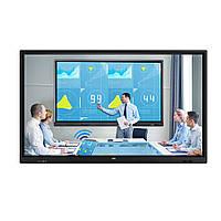 Інтерактивний 65 смарт-дисплей Uniview MW3565-T
