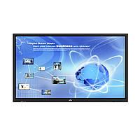 Інтерактивний 86 смарт-дисплей Uniview MW3586-T