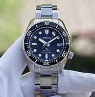 Часы Seiko Prospex SPB187J1 1968 Re-Interpretation