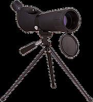 Зрительная труба Bresser National Geographic 20–60x60, Bresser, 60196