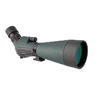 Зрительная труба Bresser Condor 20–60x85, Bresser, 71129