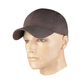 M-Tac кепка мужская (темно-серая), фото 2