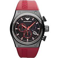 Мужские часы Emporio Armani AR6105