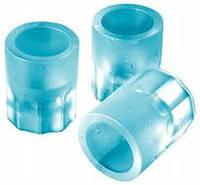 Форма для ледяных рюмок, фото 1