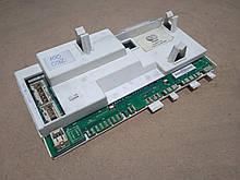 Модуль управління Ariston AVSL80 215009137.01 б\у