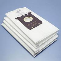 Мешки для пылесоса Philips Power Go 4шт