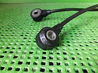 054905377 Датчик детонации для Audi Volkswagen Skoda, фото 1