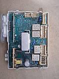 Модуль управления Ariston ARSL80 21501008503 б\у, фото 3