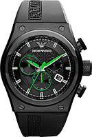 Мужские часы Emporio Armani AR6106