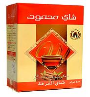 Чай черный арабский с корицей 100 пакетов Mahmood Tea Cinnamon