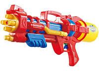 Водний Пістолет для Дітей, фото 1