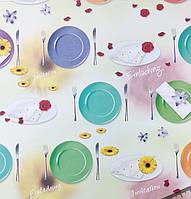 """Декоративний картон 25х35 см_Folia """"Invitation"""", фото 1"""