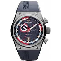 Мужские часы Emporio Armani AR6107