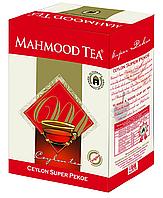 Чай арабська крупнолистовий 450 г Mahmood Tea Super Pekoe