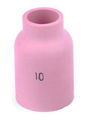 Сопло газовое для цанги Ø17,5 TXH 150/200/400w/400wHD для ТИГ Горелок ESAB